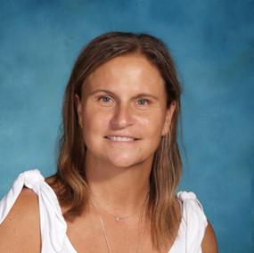 Mrs. Romano