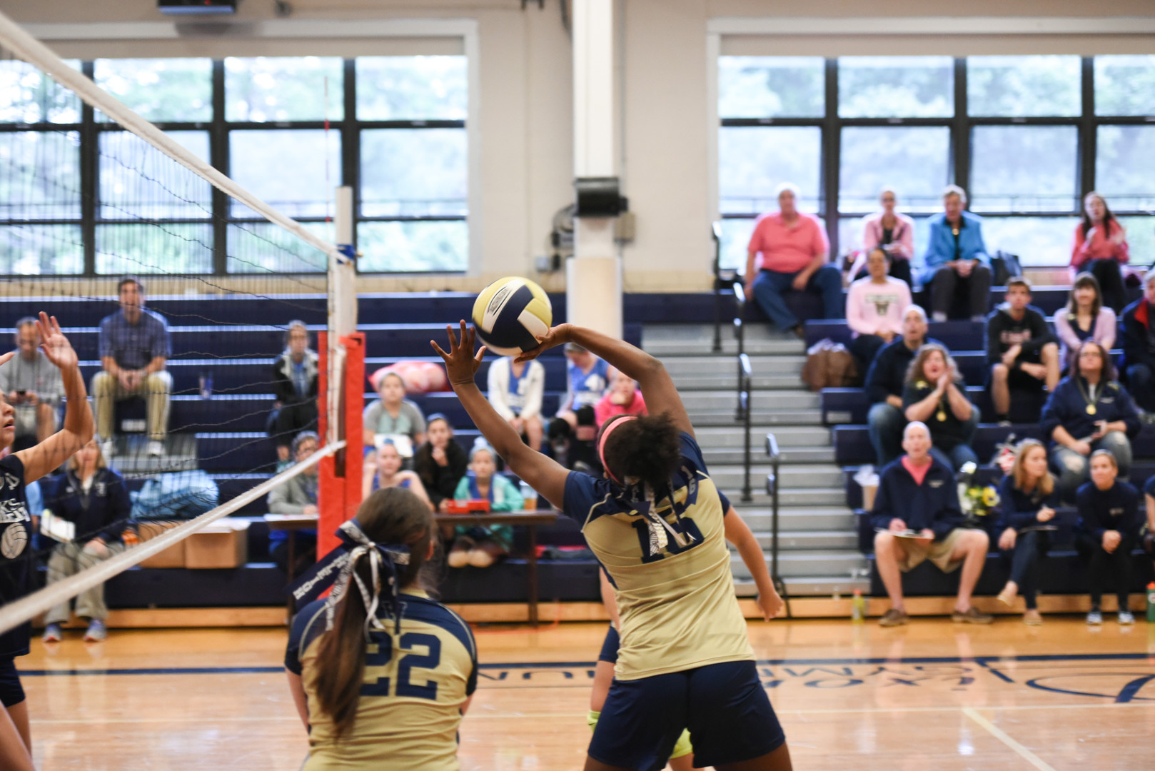 Volleyball-30.jpg