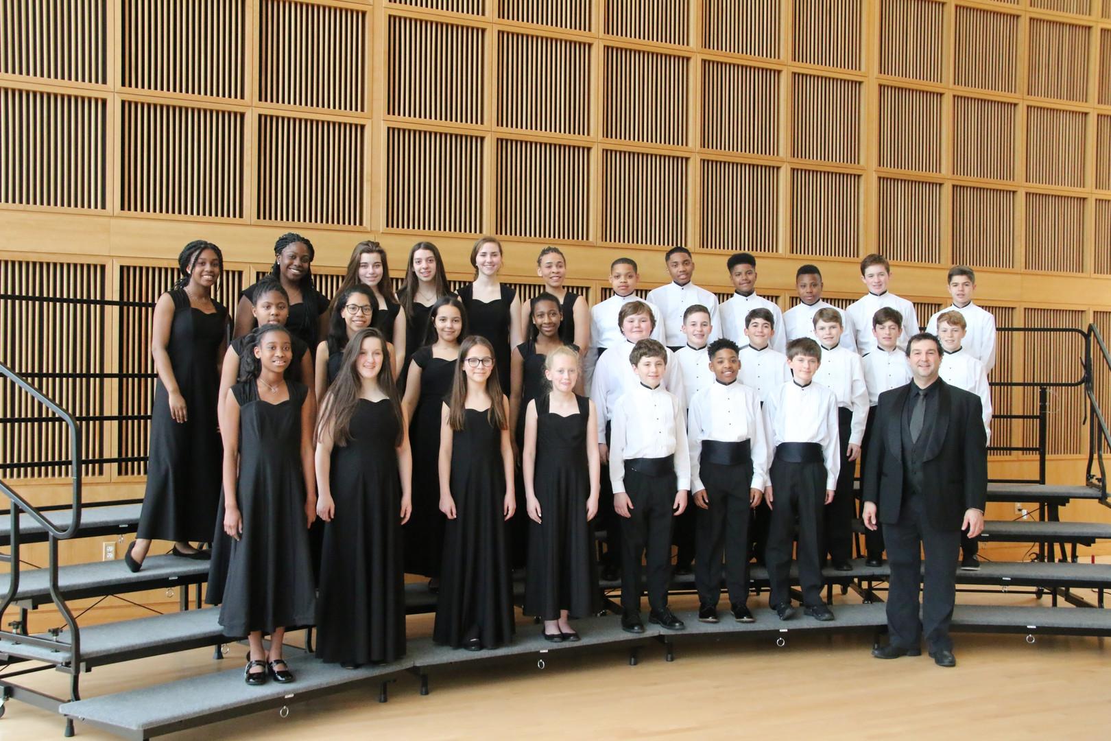 Chorale Trip 2019_4