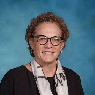 Mrs. Gannon