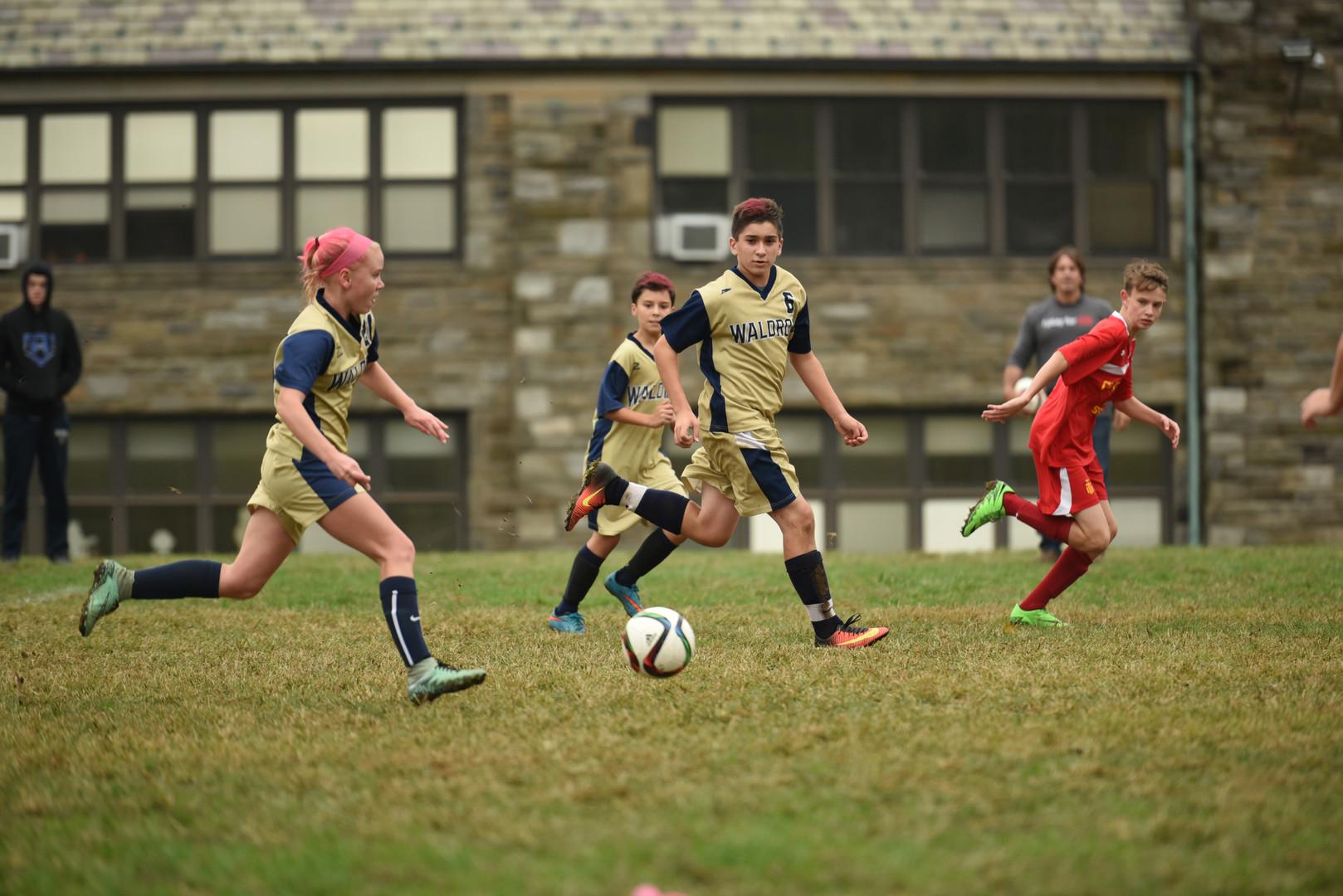 Soccer_V-22.jpg