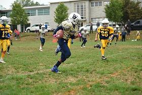 Football_JV-46.jpg