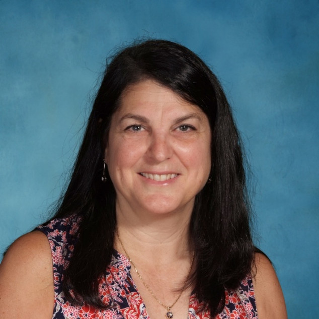 Mrs. Flatley