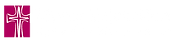 MESA_logo_inverted_box copy.png