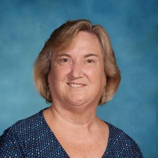 Mrs. Guarini