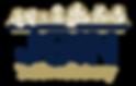 JoinOurTable_Logo.png