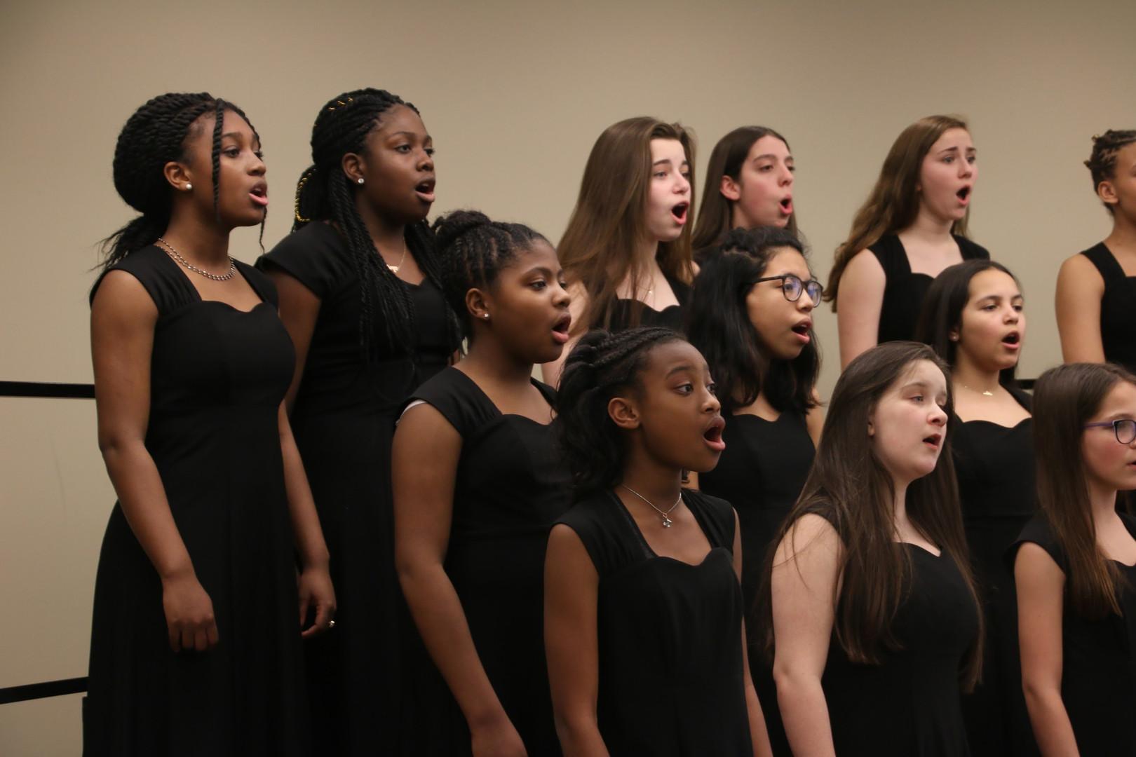 Chorale Trip 2019_10