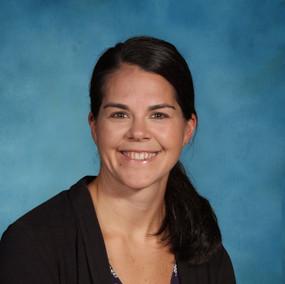 Mrs. Gilbert