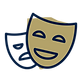 Theater_Icon.png
