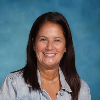 Ms. Rissover