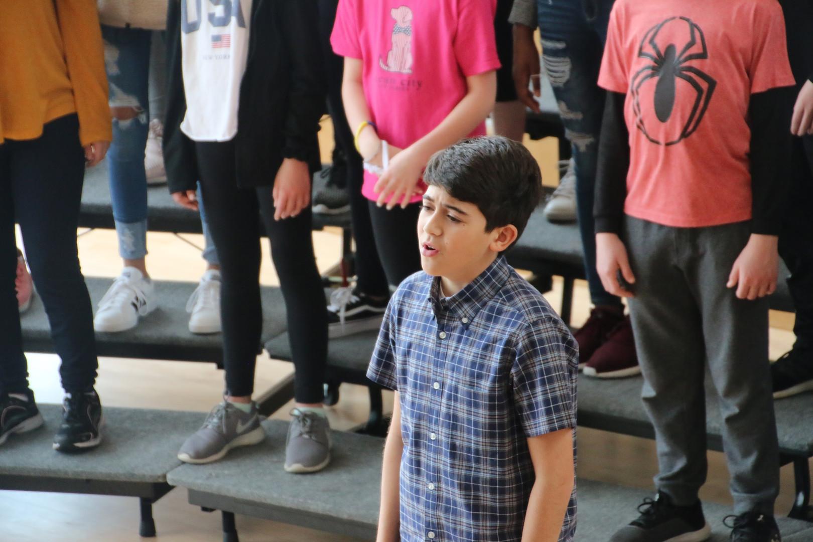Chorale Trip 2019_19