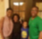 Elie-Family-Photo-Re.jpg
