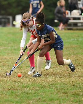 Field Hockey-26.jpg
