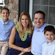 gorman-family.jpg
