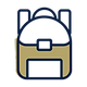 LowerSchool_Icon.png