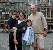 Braun-Family-Photo.jpg