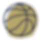 Basketball_Icon.png