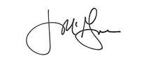 Jim McGovern signature.png