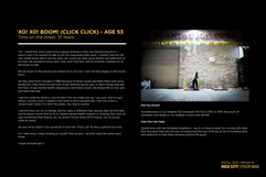 24x36 black background_Page_10.png