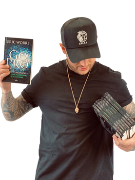 jimmy with book2.png