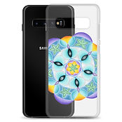 samsung-case-samsung-galaxy-s10--5ffcc35