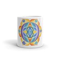 white-glossy-mug-11oz-5ffb7c7ec1aee.jpg