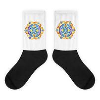 black-foot-sublimated-socks-5fff226a0aa9