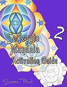 Angelic Solfeggio Healing Mandalas