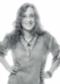 Angel Artist Susan Walter
