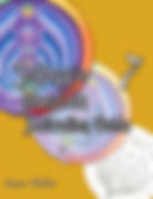 Orion Solfeggio Healing Mandalas