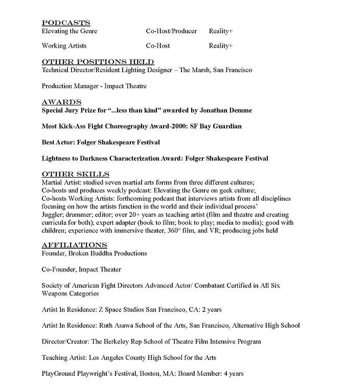 CV2021-NoTeaching_Page_6.jpg
