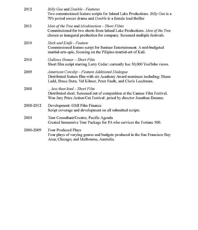 CV2021-NoTeaching_Page_2.jpg