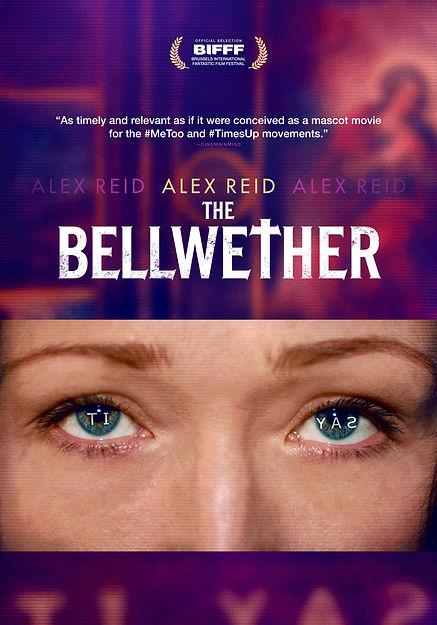 The Bellwether B 27x40.jpg