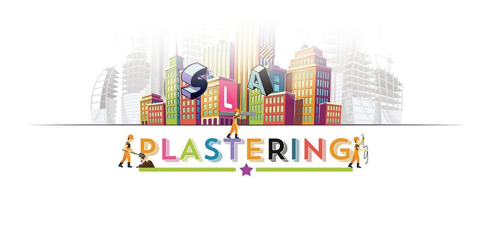 SLA Plastering top v2.jpg