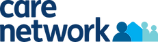 Care Network Logo.png