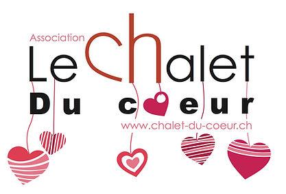 Logo chalet.jpg