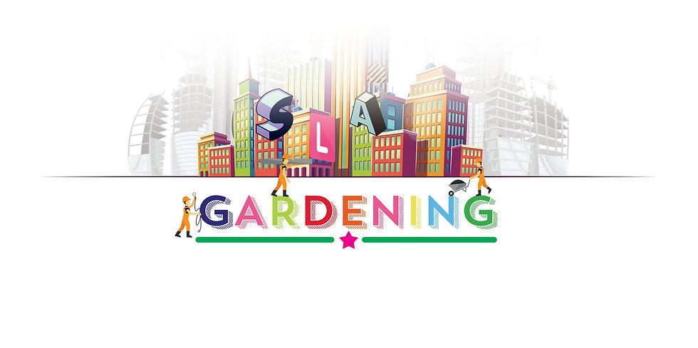 SLA Gardening top.jpg