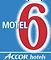 pngfind.com-motel-6-logo-png-4841792.png
