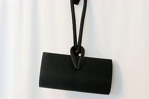 LBP (Little black purse)
