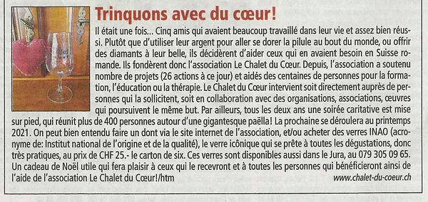 Arc Hebdo Jura 12.12.19.jpg
