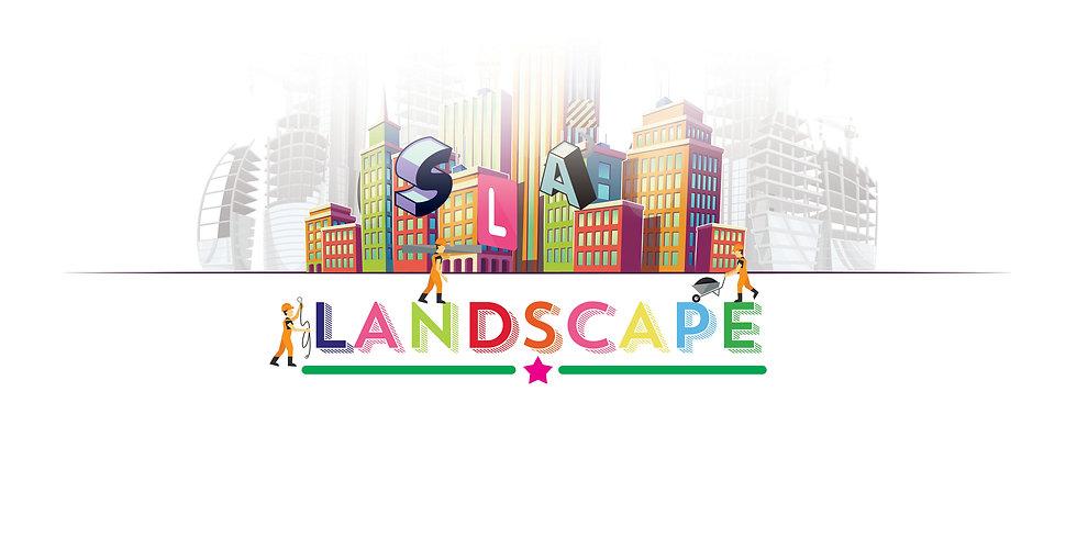 SLA Landscape top.jpg