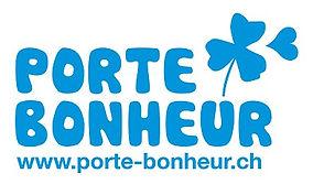 logo_porte-bonheur.jpg