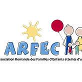 logo-arfec.jpg
