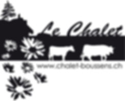 logo_chalet_définitif.jpg