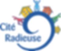 Logo_Cité_Radieuse.jpg