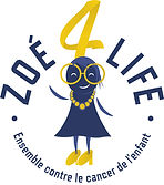 Logo zoé4life.jpg