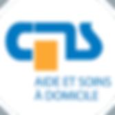 Logo_CMS_300dpi.png