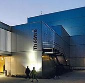 theatre-de-vidy.jpg