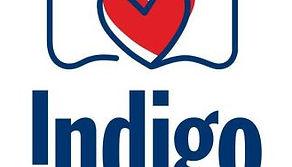 logo-indigo-001.jpeg