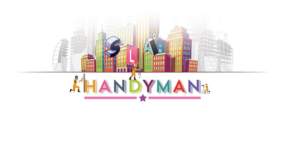 SLA Handyman top v2.jpg